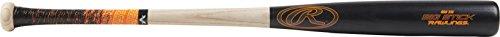 Rawlings R318AV-34/31 Big Stick Schläger aus Eschenholz (-3) -