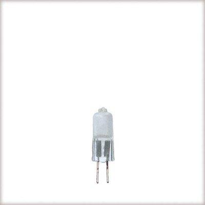 Preisvergleich Produktbild Paulmann SB- 10W, SATIN Stiftsockel G4