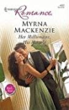 Her Millionaire, His Miracle (Heart to Heart)