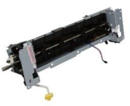 HP Ersatzteil Fusing Assy Laserjet P2035 P2055 (S) -