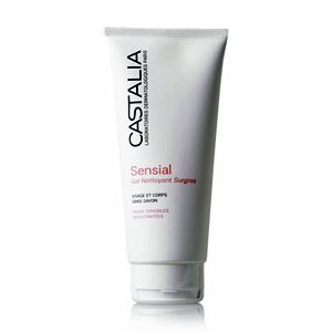 castalia-sensial-emollient-cleansing-gel-face-body-200ml
