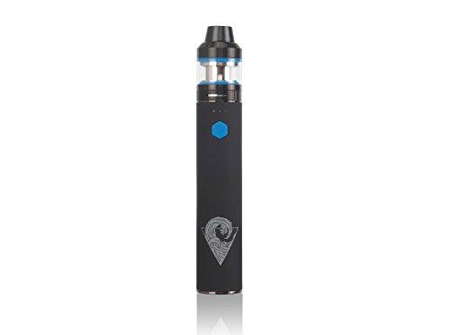 INNOKIN-RIPTIDE-CRIOS-kit-025-ohm-de-inicio-Azul-Este-producto-no-contiene-nicotina-ni-tabaco