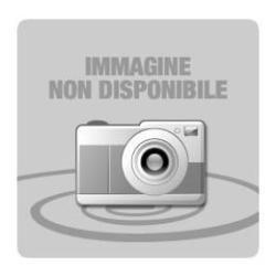 Dell Tintenpatrone Patronen (Dell Standard Capacity Print Ink für V105, farbig)