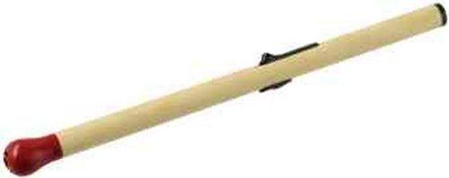 techno-21cm-matchstick-lighter