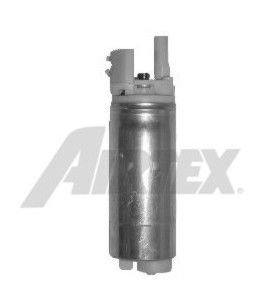 Airtex E3271 Kraftstoffpumpe