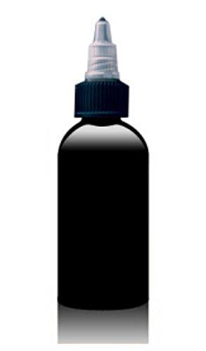 dctattoo-dcs-premium-tattoo-pigment-ink-30ml-bottle-true-black-tribal-black