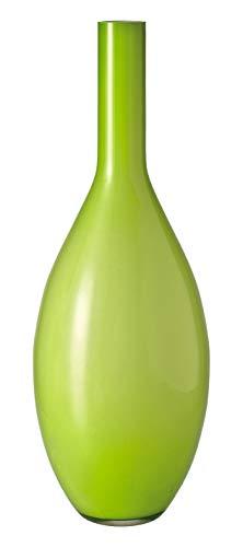 Leonardo 055838 Vase 65 cm Vert Beauty