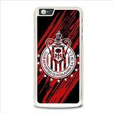 chivas-de-guadalajara-club-for-cover-iphone-6-plus-cover-iphone-6s-plus-case-o6s5nuu