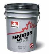 ENVIRON-MV-46-Hydraulikl