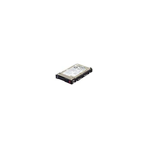 hewlett-packard-enterprise-300-gb-sas-10000rpm-25-inch-refurbished-653955-001b-refurbished-300gb-6g-