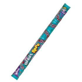 wonka-nerds-rope-very-berry-092-oz-26g