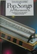 pop-canzoni-per-armonica