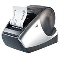 Brother P-Touch QL570Etikettendrucker (USB
