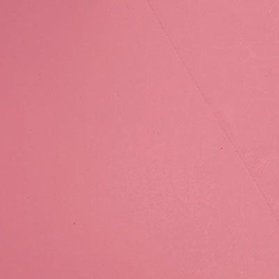 Wachsplatten / Verzierwachs 'Altrosa' (2 Stück / 175 x 80 x 0,5 mm) TOP QUALITÄT
