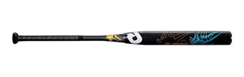 DeMarini Mercy Slowpitch Fledermaus, 86,4 cm (Softball Bat Demarini)