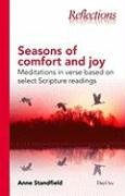 seasons-of-comfort-and-joy-meditations-in-verse-based-on-select-scripture-readings