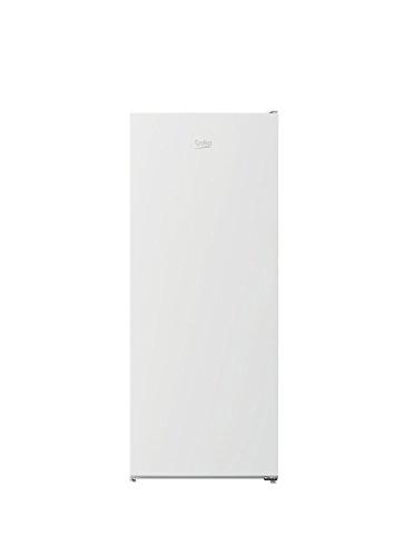 Beko FS 220N Gefrierschrank / A+ / 136,2 cm / 230 kWh / Jahr / Weiß