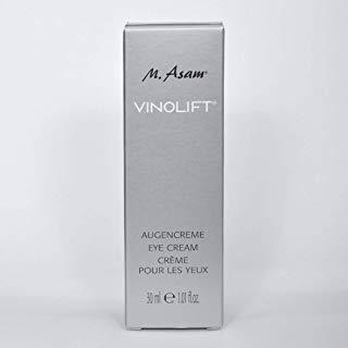 M. Asam VINOLIFT?Anti-Age Eye Cream 1.01 oz by Masam