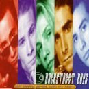 Backstreet Boys - Quit Playing Games (With My Heart) - Jive - 051578-3 by unknown (1996-01-01)