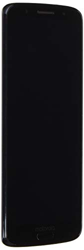 Motorola Moto G6 Plus - Smartphone 5.9