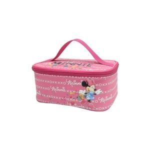 Boîte à Goûter Lunch Bag Isotherme Minnie - Disney Junior