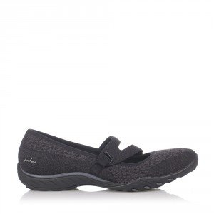Skechers-Breathe-Easy-Lucky-Lady-Zapatillas-para-Mujer