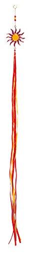 feenwindspiel-sonne-nylon-fiberglas-rot-orange-gelb