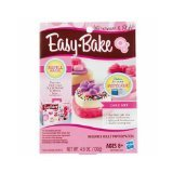 easy-bake-microwave-and-style-refill-pack-cake-mix