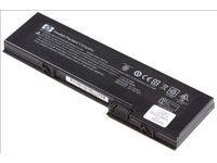 MicroBattery MBI55748 Batterie Rechargeable Lithium-ION (Li-ION) 4000 mAh 11,1 V - Batteries Rechargeables (4000 mAh, 44 Wh, Lithium-ION (Li-ION), 11,1 V, Noir, 1 pièce(s))