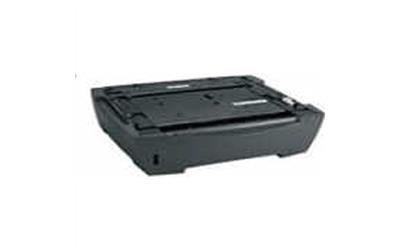 Lexmark 35s5889Karte für IPDS MX410MX510MX511 -