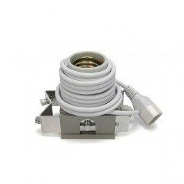 Douille E40 Original câblé IEC- Adjust a Wings
