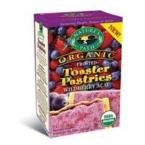 natures-path-frosted-wildberry-toaster-pastry-12x11-oz