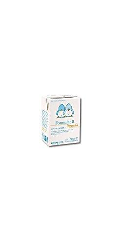 latte per neonati prematuri liquido formulat 0 3 brick da 200 ml