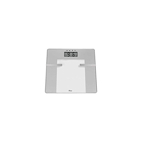 weight-watchers-weight-watcher-8935u-ultra-slim-body-analyzer