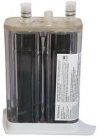 electrolux-53-wf-12fr-water-filter