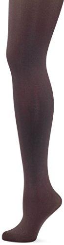 dim-signature-allure-douceur-collants-femme-60-den-marron-cacao-fr-1-taille-fabricant-1