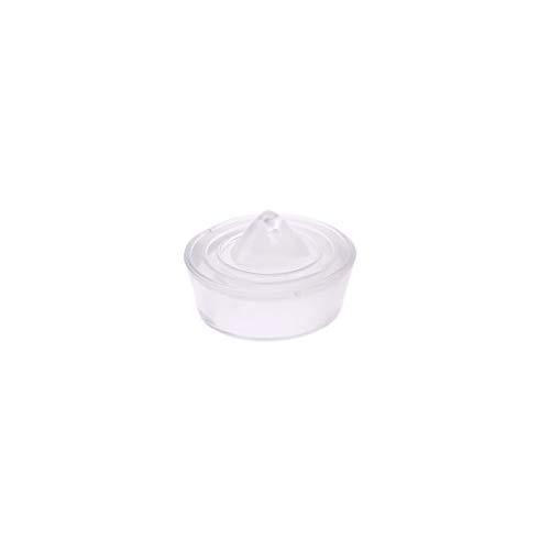 qingqingR Silikon Bodenablaufschraube Küche Badewanne Waschbecken Wasserstopper Wäscherei Badezimmer 28