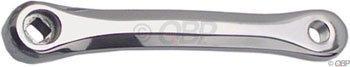 SUGINO XD TANDEM RH FRONT 170MM ARM BY SUGINO