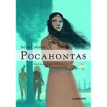 Pocahontas (Infantil-Juvenil)