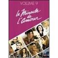 le miracle de l'amour volume 9