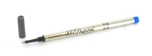 st-dupont-roller-recargas-azul-40840