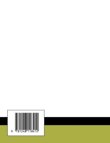 De Navorscher. Een Middel Tot Gedachtenwisseling En Letterkundig Verkeer Tuschen Allen, Die Iets Weten, Iets Te Vragen Habben Of Iets Kunnen Oplossen, Volume 23...