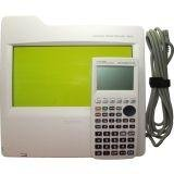 Preisvergleich Produktbild Casio RM-2.0 Algebra Projektions-Set