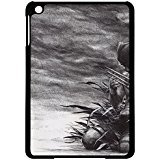 Awesome caso case Cover Wolverine iPad Mini 4 Phone caso case