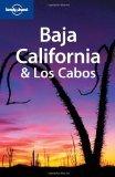 BAJA CALIFORNIA LOS 7ED -ANGL par DANNY PALMERLEE