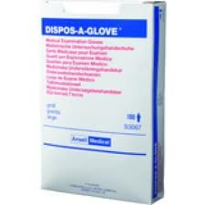 ansell-dispos-a-glove-latex-free-examination-gloves-x-100-small