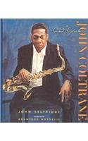 John Coltrane: A Sound Supreme