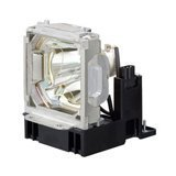 VLT-XL6600LP Compatible Projector Lamp for MITSUBISHI FL6900U FL7000 FL7000U HD8000 WL6700U XL6500U