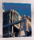 Fumihiko Maki: An Aesthetic of Fragmentation by Serge Salat (1988-08-15)