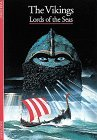 The Vikings: Lord of the Seas (Abrams Discoveries) by Yves Cohat (1992-03-30)